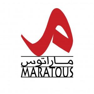 maruts-logo