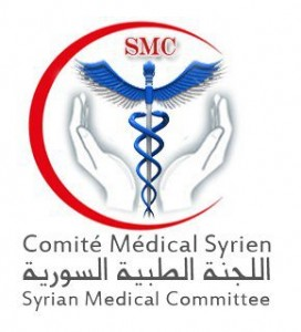 medical-com
